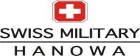 swiss-military-hanowa