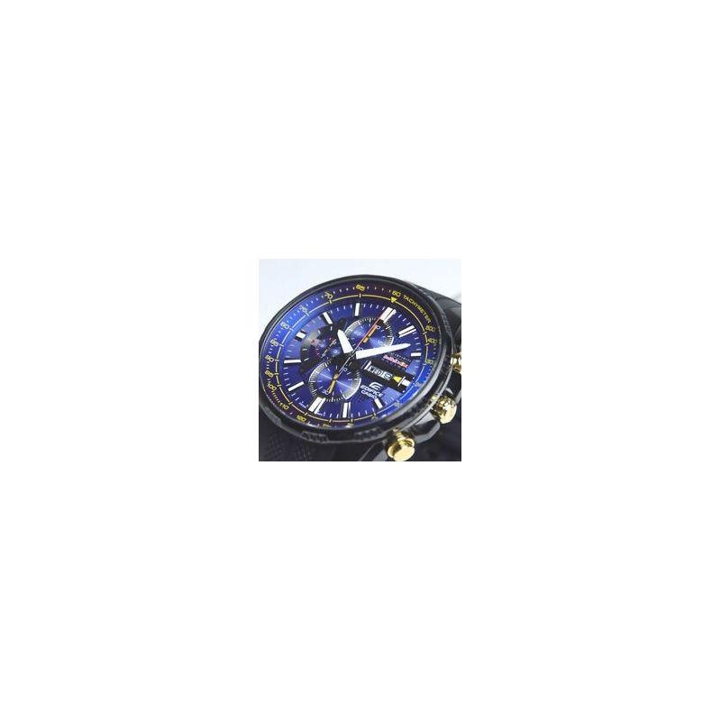... Obrázok číslo 3  CASIO EDIFICE INFINITI RED BULL RACING Limited Edition  EFR-549RB- 30aa04705b